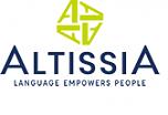 Altissia International S.A.
