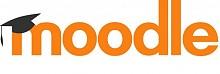 Moodle Pty Ltd