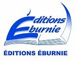 Édition Eburnie