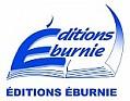 Edition Eburnie