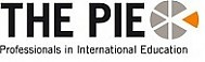 The PIE News