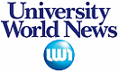 University World News