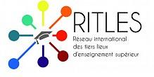 Réseau international des tiers lieux d'enseignement supérieur (RITLES)