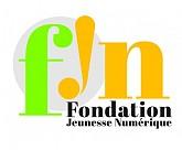 Fondation Jeunesse Numerique